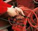Serre-câble standard avec languette plastique - 2