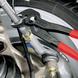 Pince auto-ajustable DIN ISO 8976 - PINCE POUR POMPE À EAU, 10'' - 0