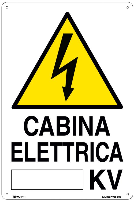 Tensione trasformatore rete elettrica con testo for Filiale di cabina clarksburg