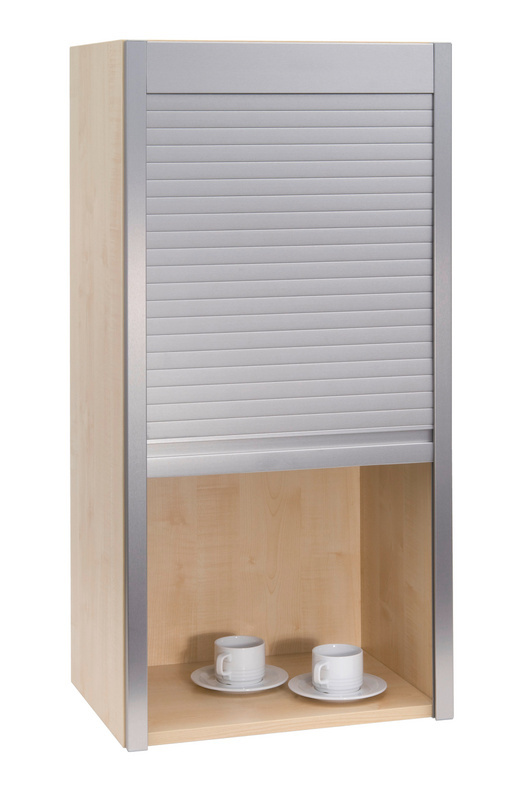bo tier d 39 installation verticale pour syst me de volet roulant 0684903052. Black Bedroom Furniture Sets. Home Design Ideas