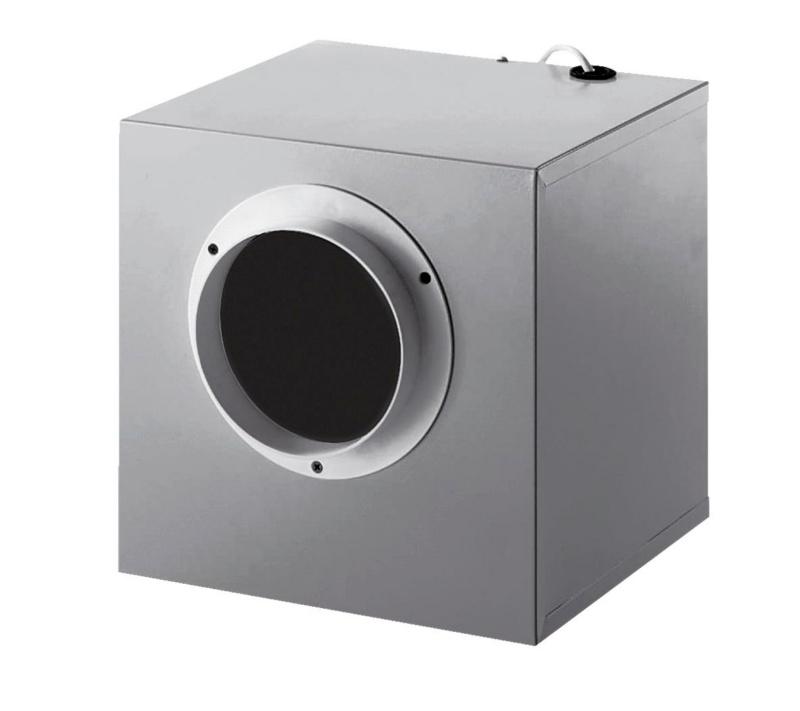 externer ventilator p1 0682000301. Black Bedroom Furniture Sets. Home Design Ideas