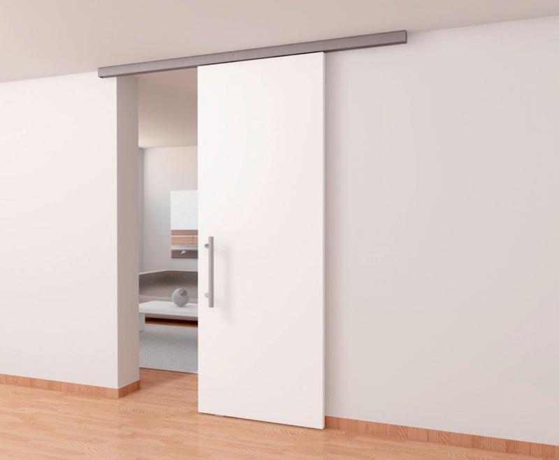 interior door fitting