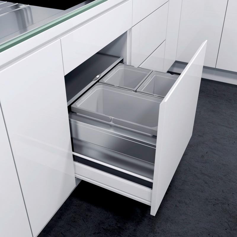 m lltrennsystem vs envi flex und vs envi flex pro 0683720375. Black Bedroom Furniture Sets. Home Design Ideas