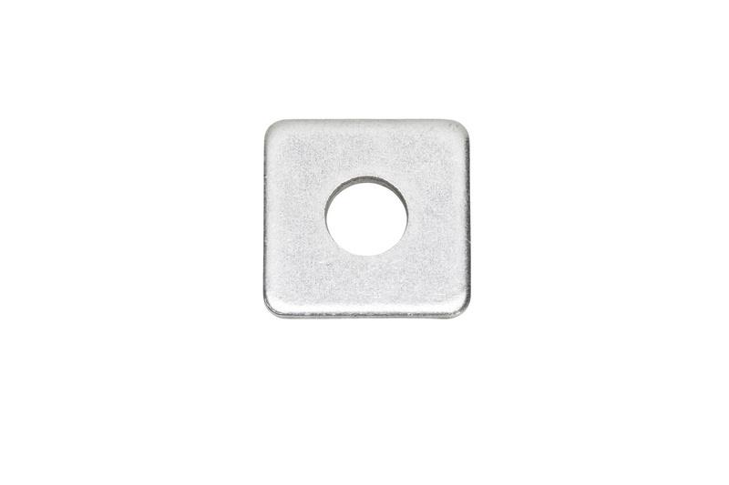 Skive firkantet 04539 - What is 4kt gang ...
