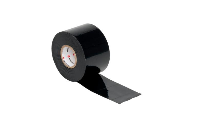 klebeband 0874100060 w rth. Black Bedroom Furniture Sets. Home Design Ideas