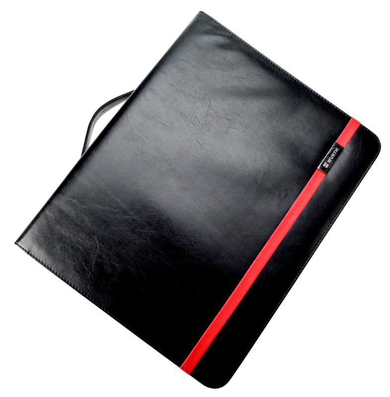 Forniture per ufficio accessori pp for Forniture per ufficio