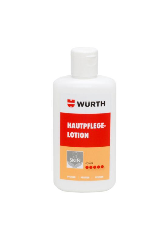 Loção hidratante Care lotion - LOCAO HIDRATANTE CARE LOTION 100ML