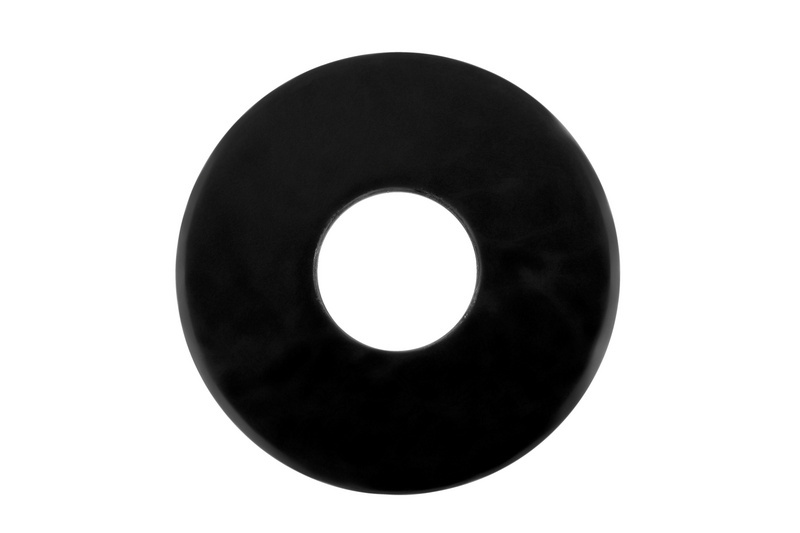 Rondelle grand diam tre ext rieur 04160006 for Diametre exterieur