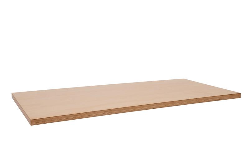arbeitsplatte pro f r werkb nke w rth. Black Bedroom Furniture Sets. Home Design Ideas