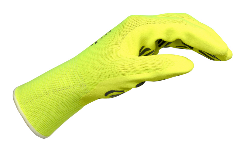 Ochranné rukavice Tigerflex High-Lite Cool - 1
