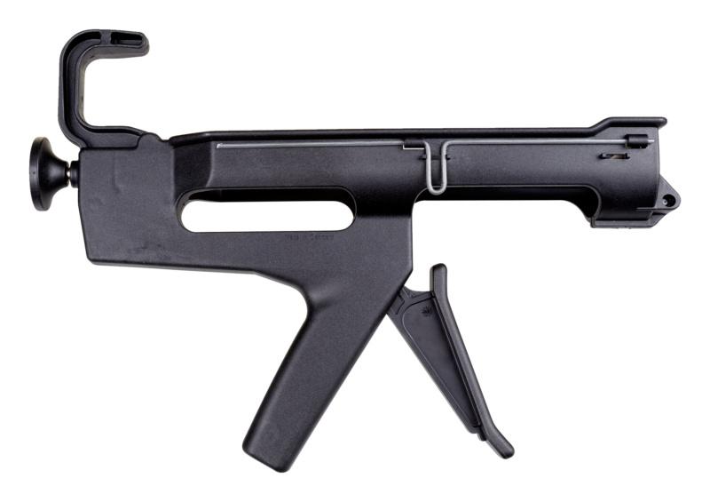 pistolet manuel pour cartouches h1. Black Bedroom Furniture Sets. Home Design Ideas