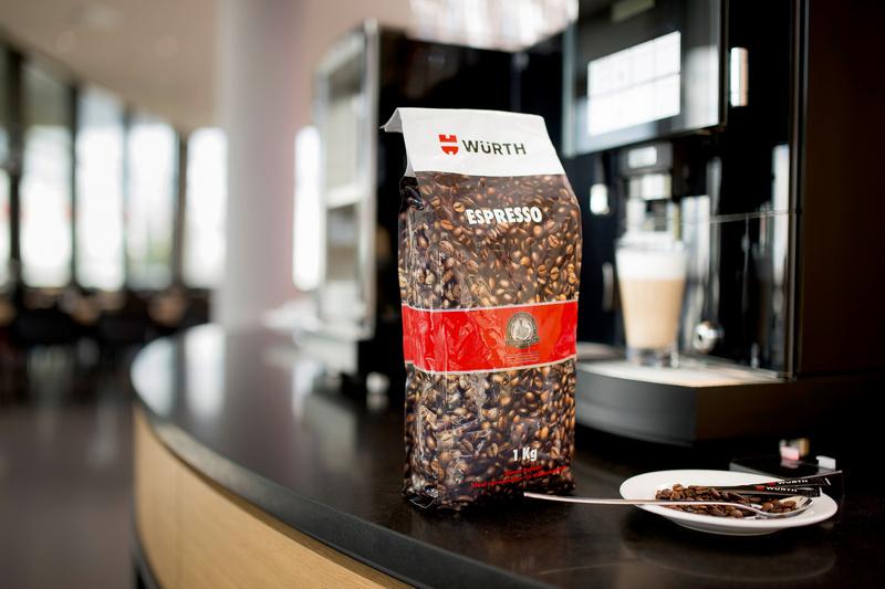 kaffee online bestellen auf rechnung auf rechnung bestellen sicher auf rechnung kaufen in. Black Bedroom Furniture Sets. Home Design Ideas