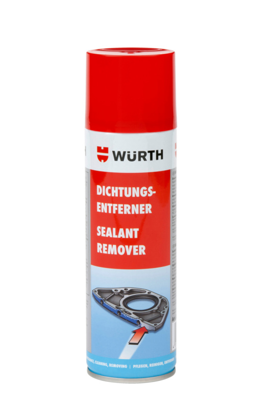 Sealant remover - SEALREM-300ML