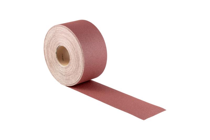 Hardwood Paper Rolls ~ Wood sandpaper roll kp perfect
