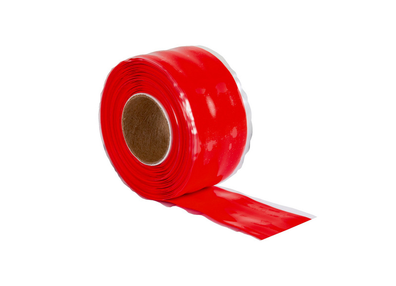 Silicone repair tape - 1
