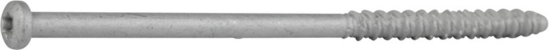 Betonschraube EUROFAST<SUP>®</SUP> EFR - SHR-BETON-(EFR-63140)-6,3X140