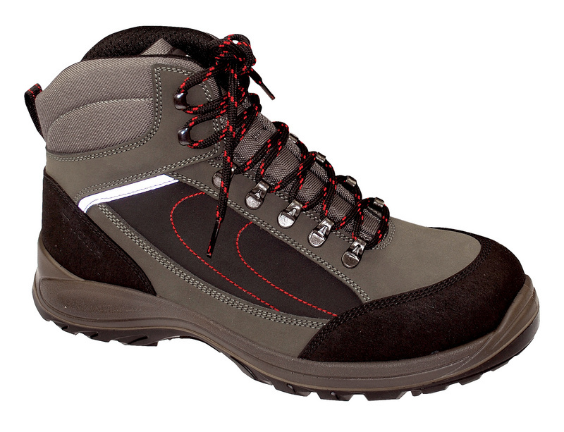 Vásároljon online Munkavédelmi cipő kategóriánkból