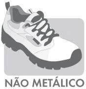 8cb4cb663355b Sapato De Segurança Bse Aecweb