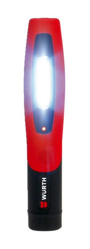 Lampe Portative A Led 3 5 W Avec Station De Charge 0827940135