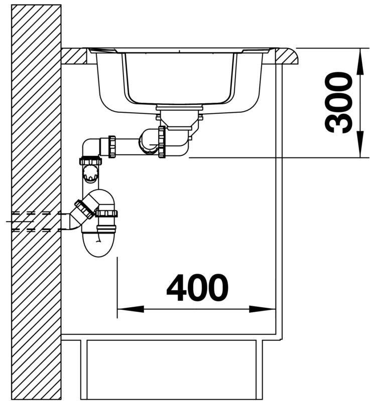 sp le blanco lantos 6s if. Black Bedroom Furniture Sets. Home Design Ideas