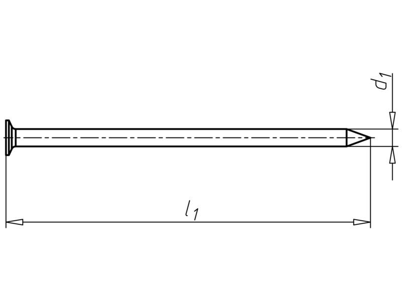 wire nail 047852040 5kg Wire Diagram 5kg Wire Diagram #20