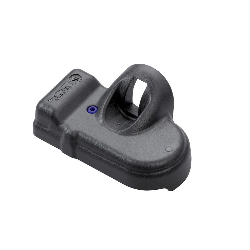 capteur de syst me de surveillance de la pression des pneus rs3 0879962003. Black Bedroom Furniture Sets. Home Design Ideas
