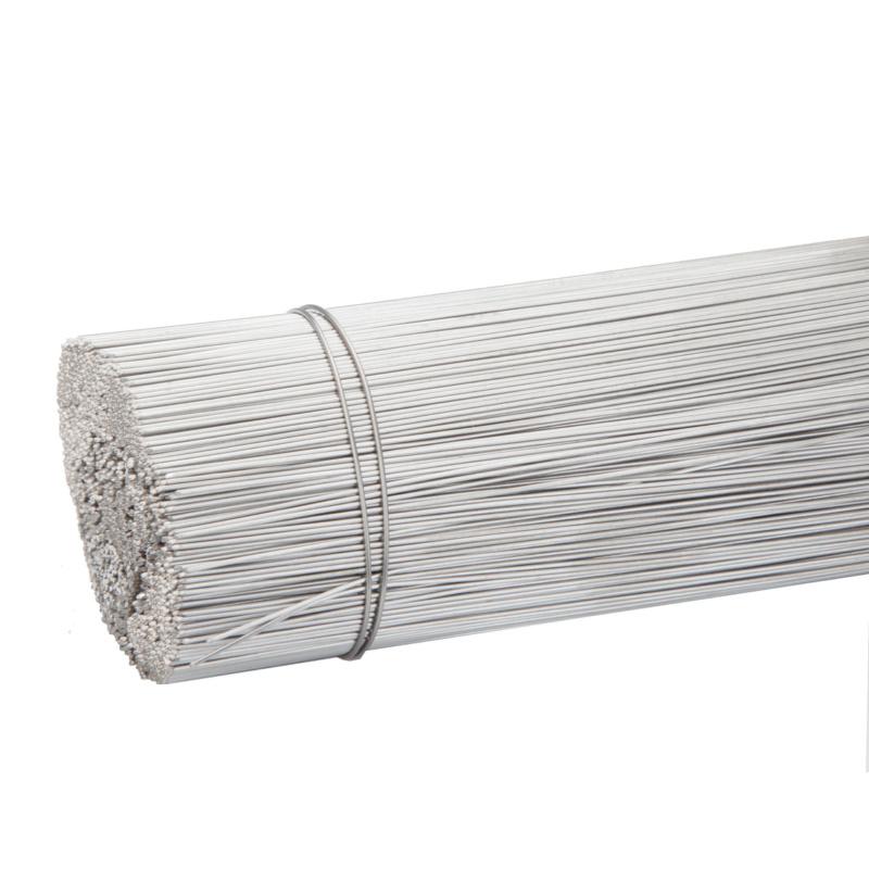 Rebar tie wire - 0477140009