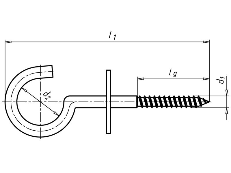 Finden Sie Hohe Qualitt Schraube Mit Halter Hersteller