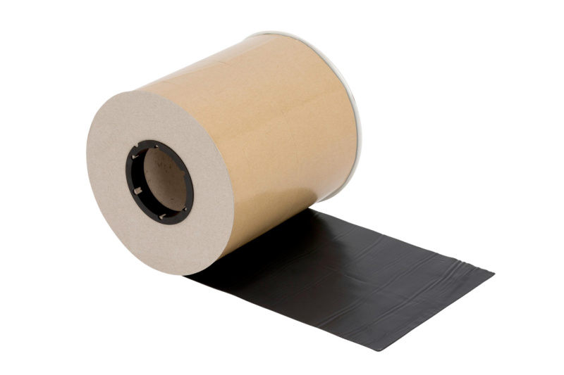 bitumenband bitu roll plus w rth. Black Bedroom Furniture Sets. Home Design Ideas