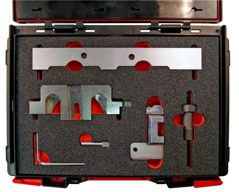 Set Steuerwerkzeug für BMW 1.6 N40 und N45