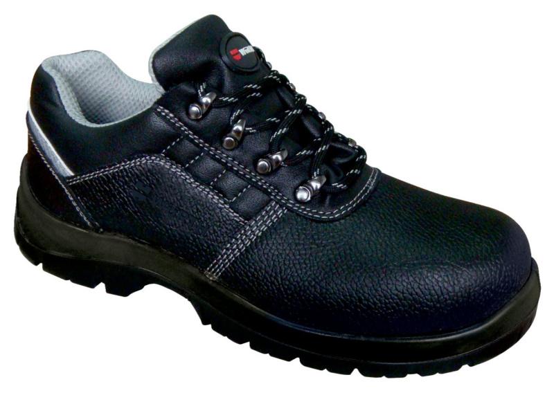 安全鞋 S1P New Poseidon - 1