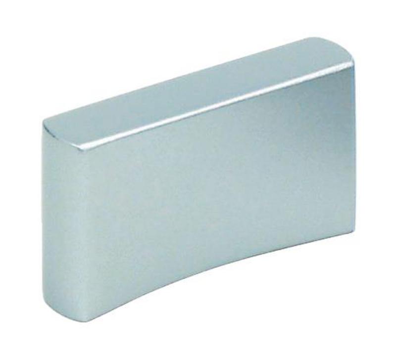 Maniglia per mobili di design zinc press mini for Articoli di design per mobili