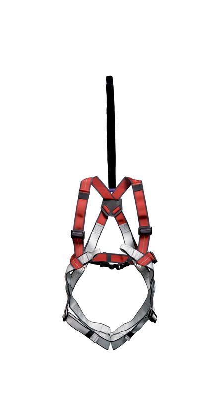 safety harness  elastico  scaffolding