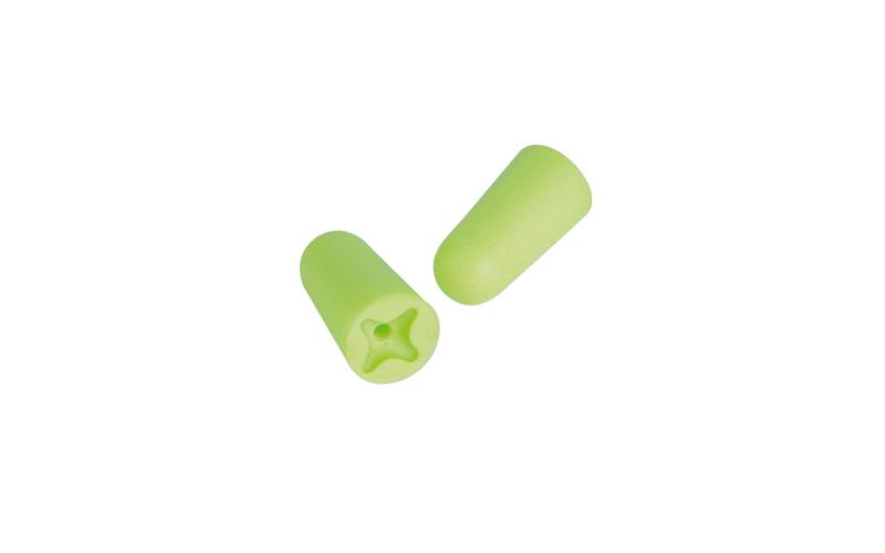 Bouchon d'oreille jetable x-100 - 1