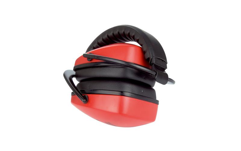 护耳器 便携式 - 2