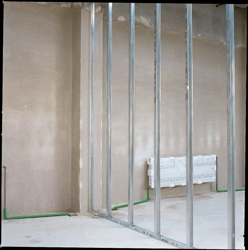 nageld bel 0903760300 w rth. Black Bedroom Furniture Sets. Home Design Ideas