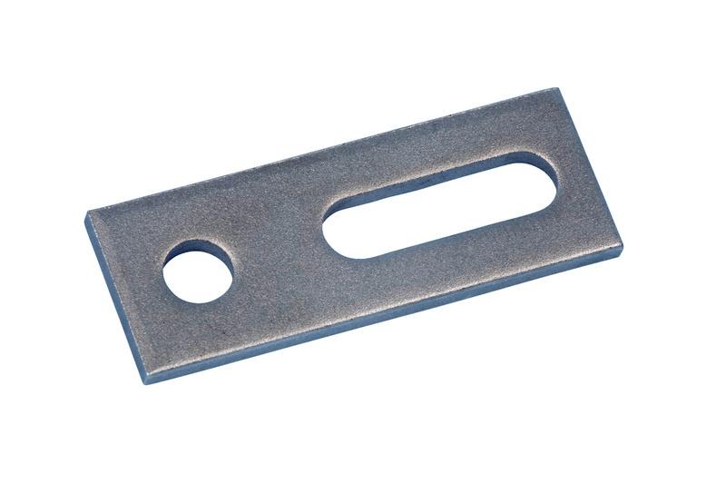 Piastra adattatrice acciaio inox a2 086599 12 - Piastra in acciaio inox per cucinare ...