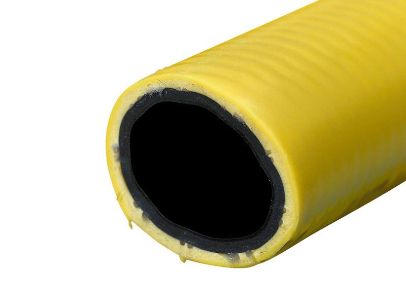 Vodovodní hadice Profi - PROFI-STAVEBNÍ HADICE 3/4 50M