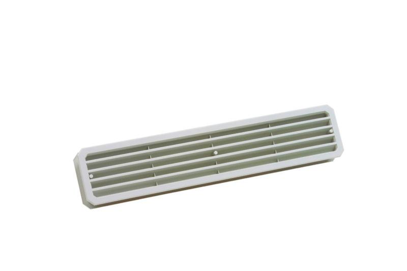 Ventilation grille for interior door - Interior door vent grill ...