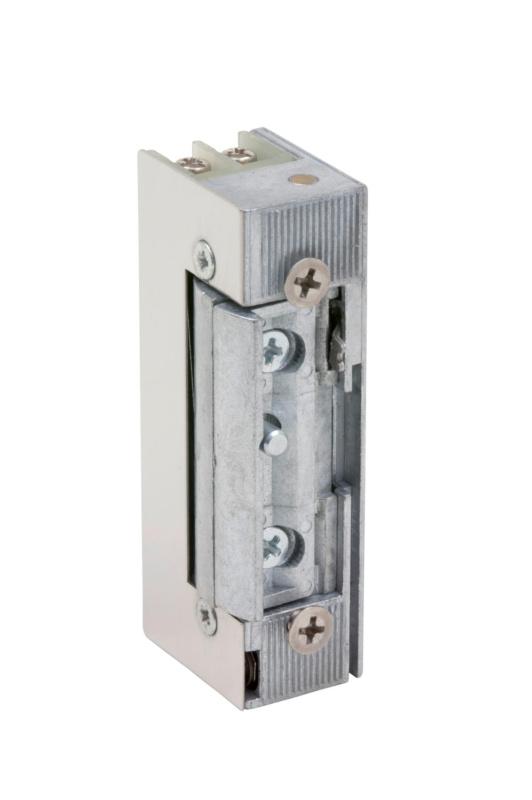 Elektrischer Türöffner Typ RA - 0688505740   WÜRTH