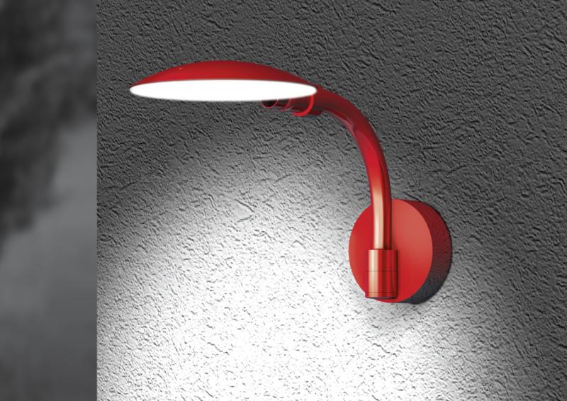 mortier chimique wit ea 150. Black Bedroom Furniture Sets. Home Design Ideas