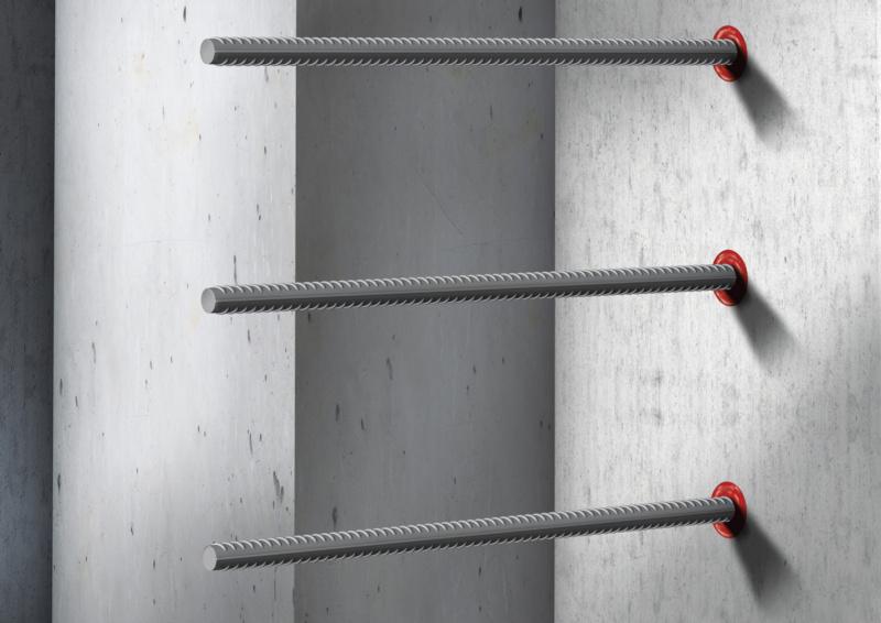 Инжекционный химический раствор WIT-PE 500 - РАСТВОР-WIT-PE500-SBSKART-385МЛ