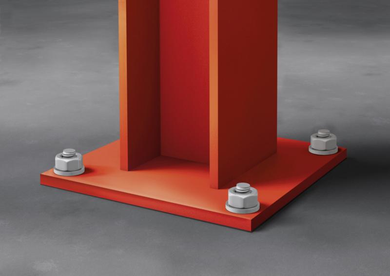mortier chimique wit pe 500. Black Bedroom Furniture Sets. Home Design Ideas