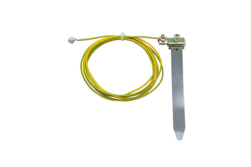 Erdungskabel für Orsyprotec | WÜRTH