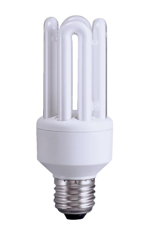 ampoule 224 233conomie d233nergie