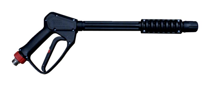 poign es pistolet pour nettoyeurs haute pression 0701170216. Black Bedroom Furniture Sets. Home Design Ideas