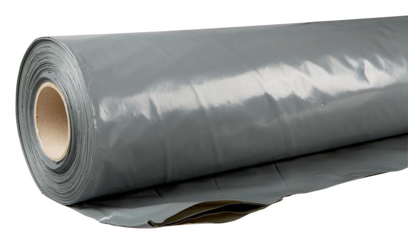 film d 39 tanch it standard 0992410110. Black Bedroom Furniture Sets. Home Design Ideas