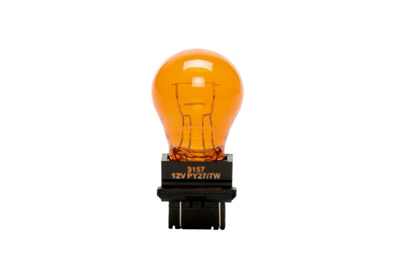 ampoule pour clignotant et feu stop 072016412 w rth. Black Bedroom Furniture Sets. Home Design Ideas