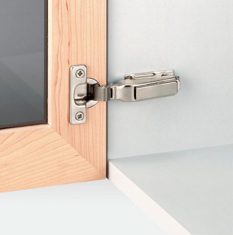 charni re invisible grass nexis mini95 click on. Black Bedroom Furniture Sets. Home Design Ideas