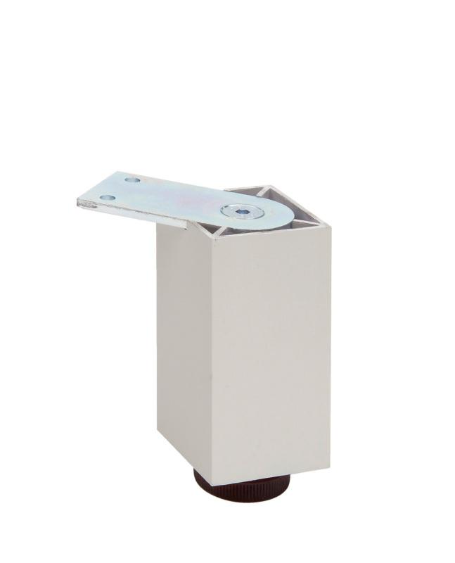 Piedino per mobili di design 0683360742 for Mobili di design sydney